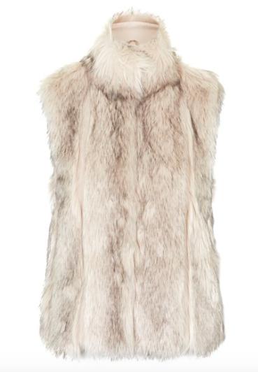 http://shop.nordstrom.com/s/topshop-polo-leah-faux-fur-vest-nordstrom-exclusive/4045493?origin=keywordsearch-personalizedsort&contextualcategoryid=0&fashionColor=&resultback=305