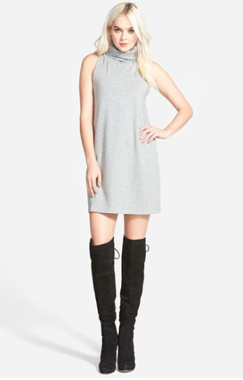 http://shop.nordstrom.com/s/leith-a-line-turtleneck-dress/3980413?origin=category-personalizedsort&contextualcategoryid=0&fashionColor=GREY+MEDIUM+HEATHER&resultback=4602