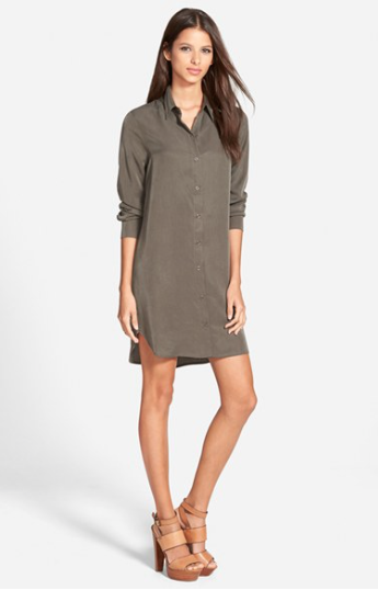 http://shop.nordstrom.com/s/wayf-button-front-shirtdress/4059922?origin=category-personalizedsort&contextualcategoryid=0&fashionColor=Olive&resultback=966
