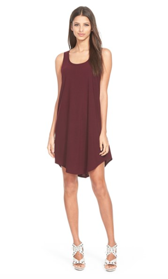 http://shop.nordstrom.com/s/leith-tank-dress/3978904?origin=related-3978904-0-2-PP_4-Rich_Relevance_Recs_API-250459&recs_type=related&recs_productId=3978904&recs_categoryId=0&recs_productOrder=2&recs_placementId=PP_4&recs_source=Rich_Relevance_Recs_API&recs_strategy=250459&recs_referringPageType=item_page
