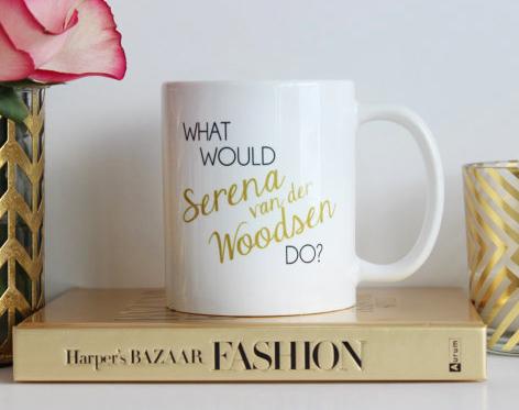 https://www.etsy.com/listing/217573102/what-would-serena-van-der-woodsen-do?ref=shop_home_active_23