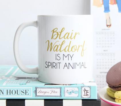 https://www.etsy.com/listing/220247247/blair-waldorf-is-my-spirit-animal-black?ref=shop_home_active_14