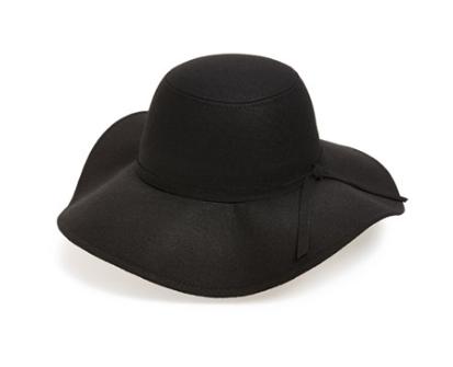 http://shop.nordstrom.com/s/leith-racerback-shift-dress/3676685?origin=category-personalizedsort&contextualcategoryid=0&fashionColor=Black&resultback=908