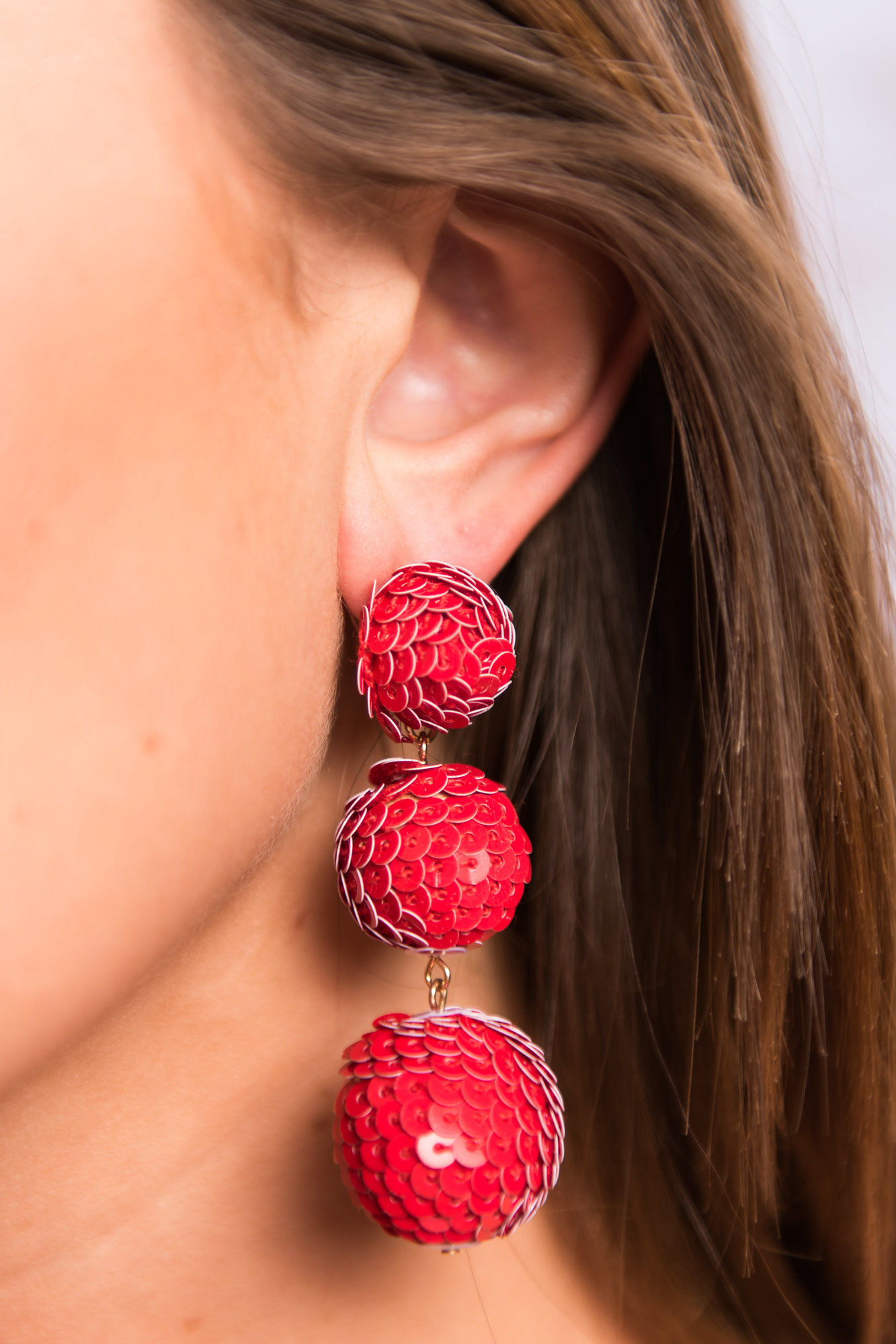 Option3Earrings.jpg