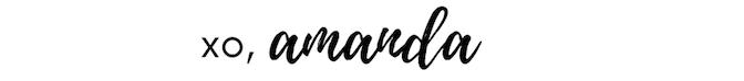 BlogSignature.png