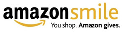 Support St. Paul Church at no extra cost when you shop at  smile.amazon.com !