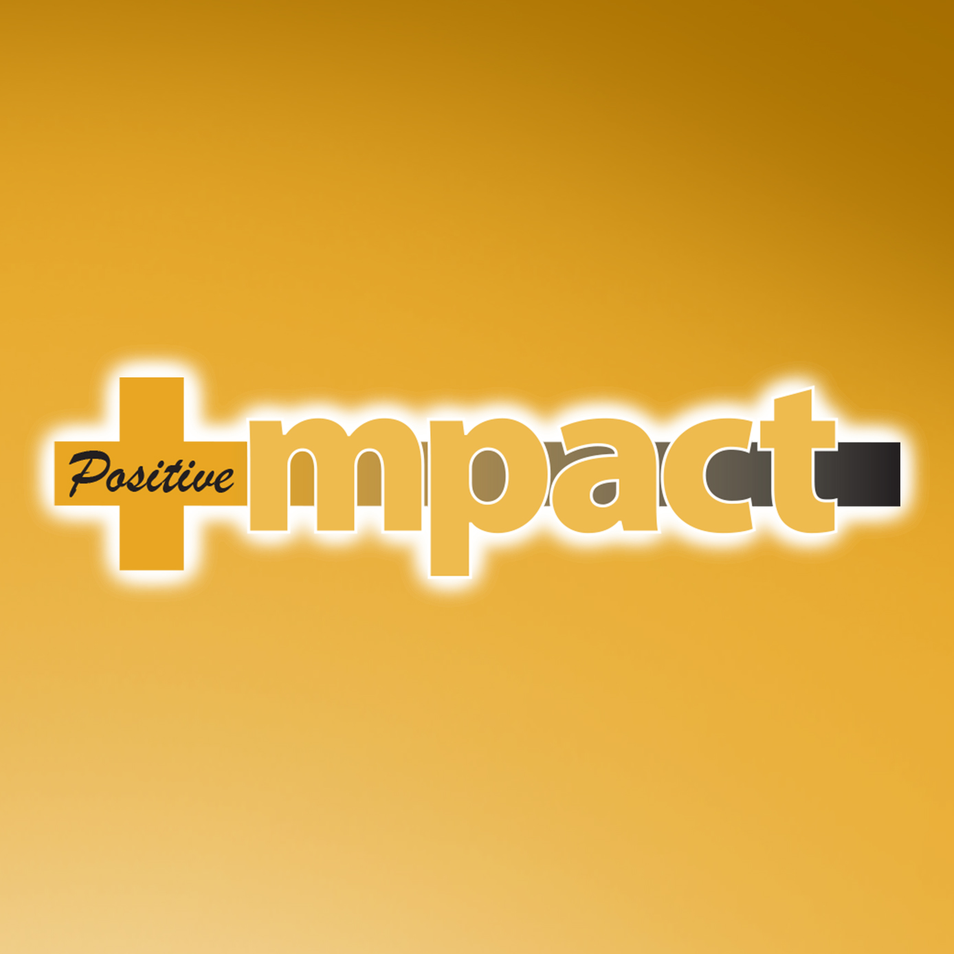 Positive Impact square Logo.jpg
