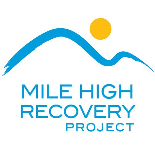 MHRP_square_logo.jpg