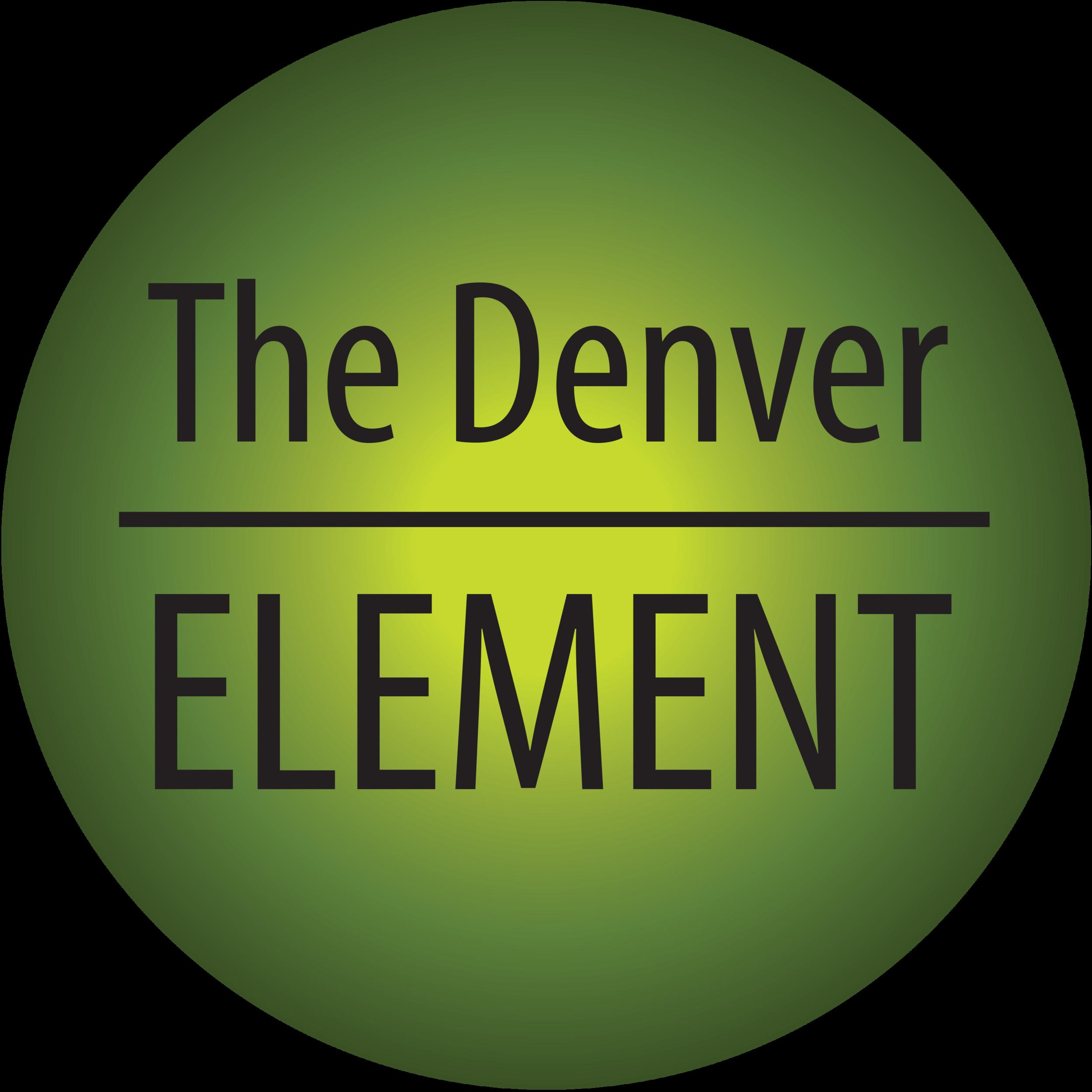 Simple Circle Logo2.png