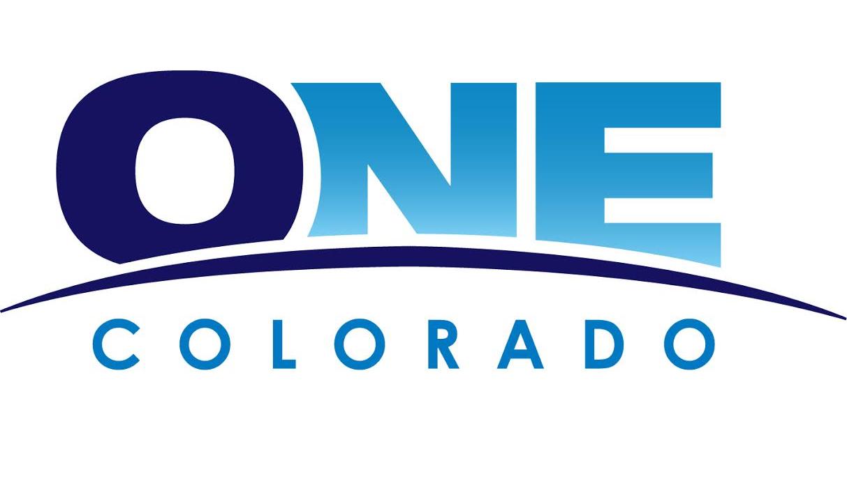 One-Colorado-1.jpg