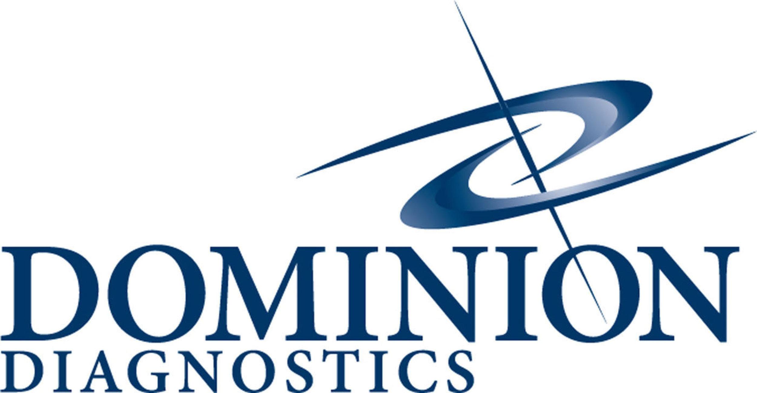 Dominion Dagnostics.jpeg