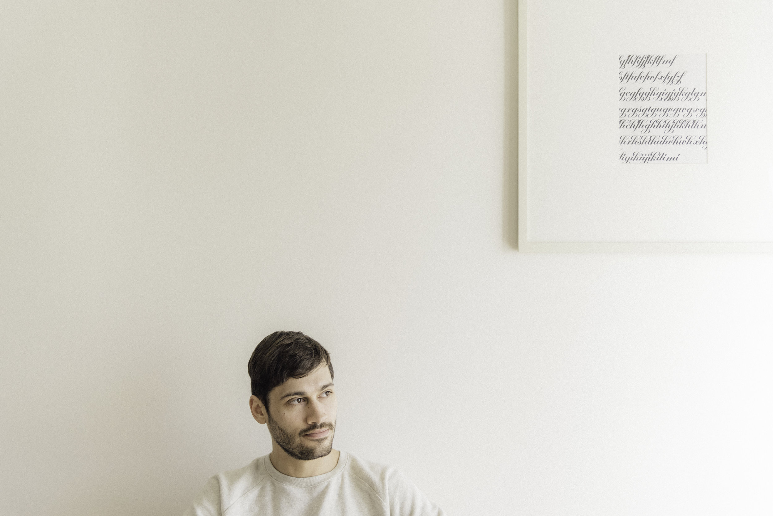 christopher-barr-seated-in-his-studio