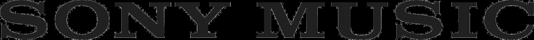 Sony-Music-logo-wordmark Copy.png