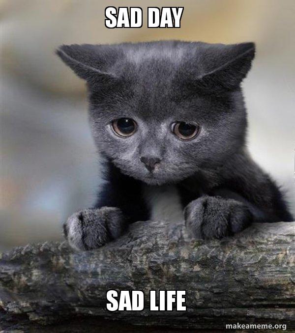 sad-day-5b38db.jpg