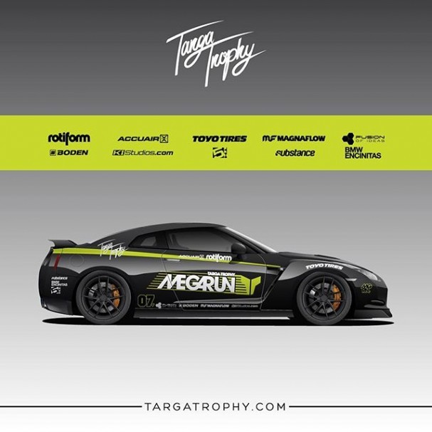 the-targatrophy07-x-motiveartworks-megarun-spotters-guide-continues-to-roll-out-as-we-take-a-look-at-swinks112-gt-r-straight-o-114751.jpg