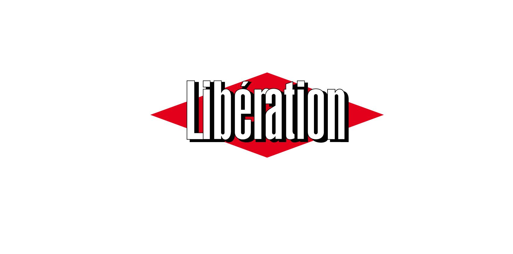 logo-libe.jpg