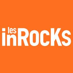 logo-lesinrocks.jpg