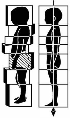 Rolfing-Boy-Logo-Left1.jpg