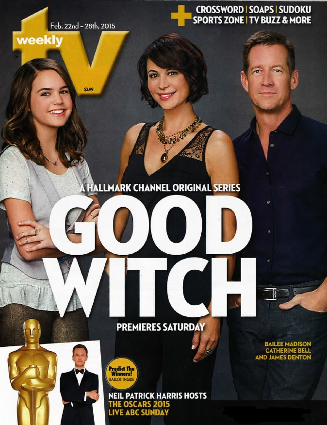 1TVWeekly_Feb22_GoodWitch_COVER.jpg