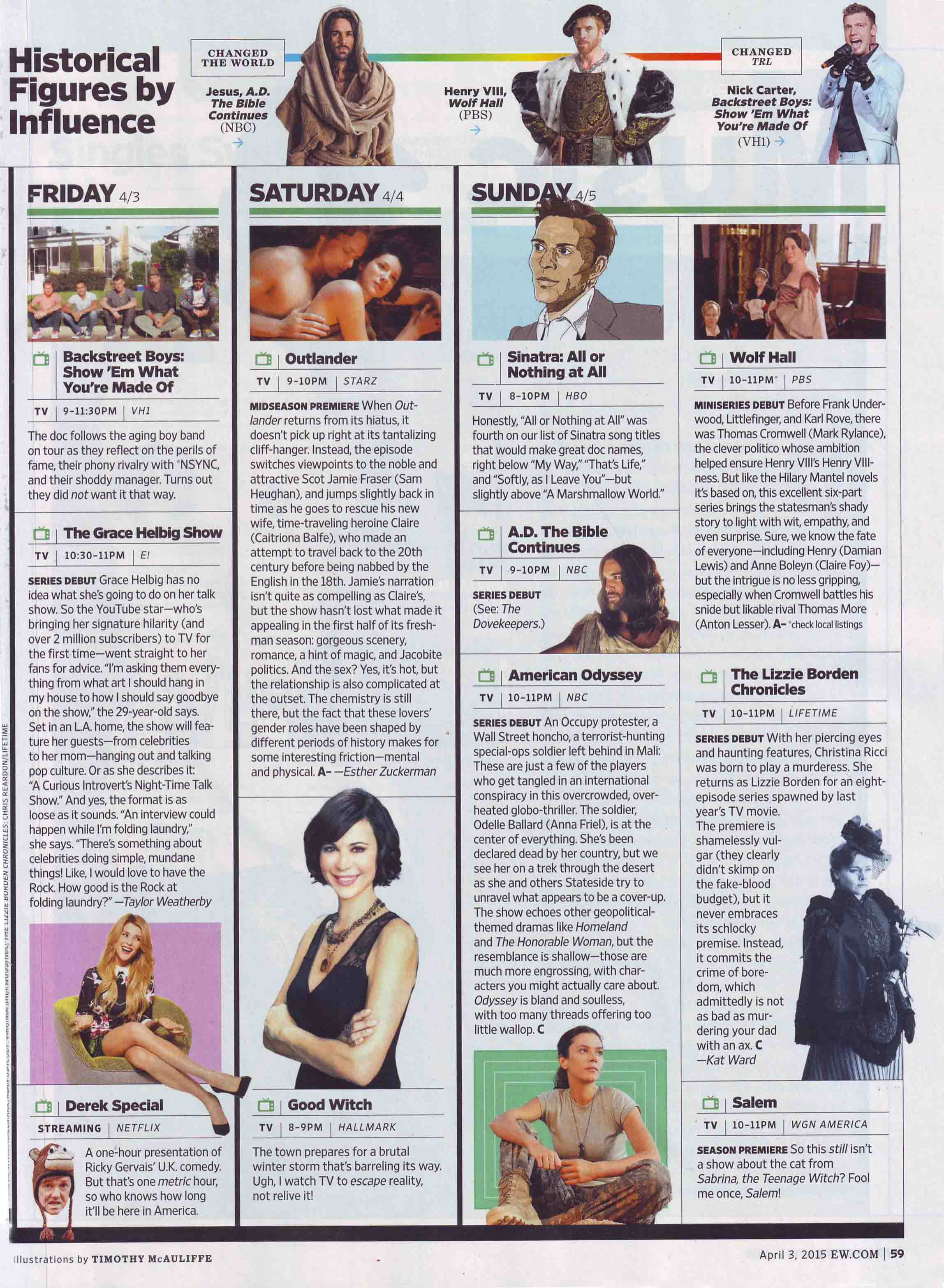 Entertainment Weekly_TheCheatSheet_3-30-15.jpg