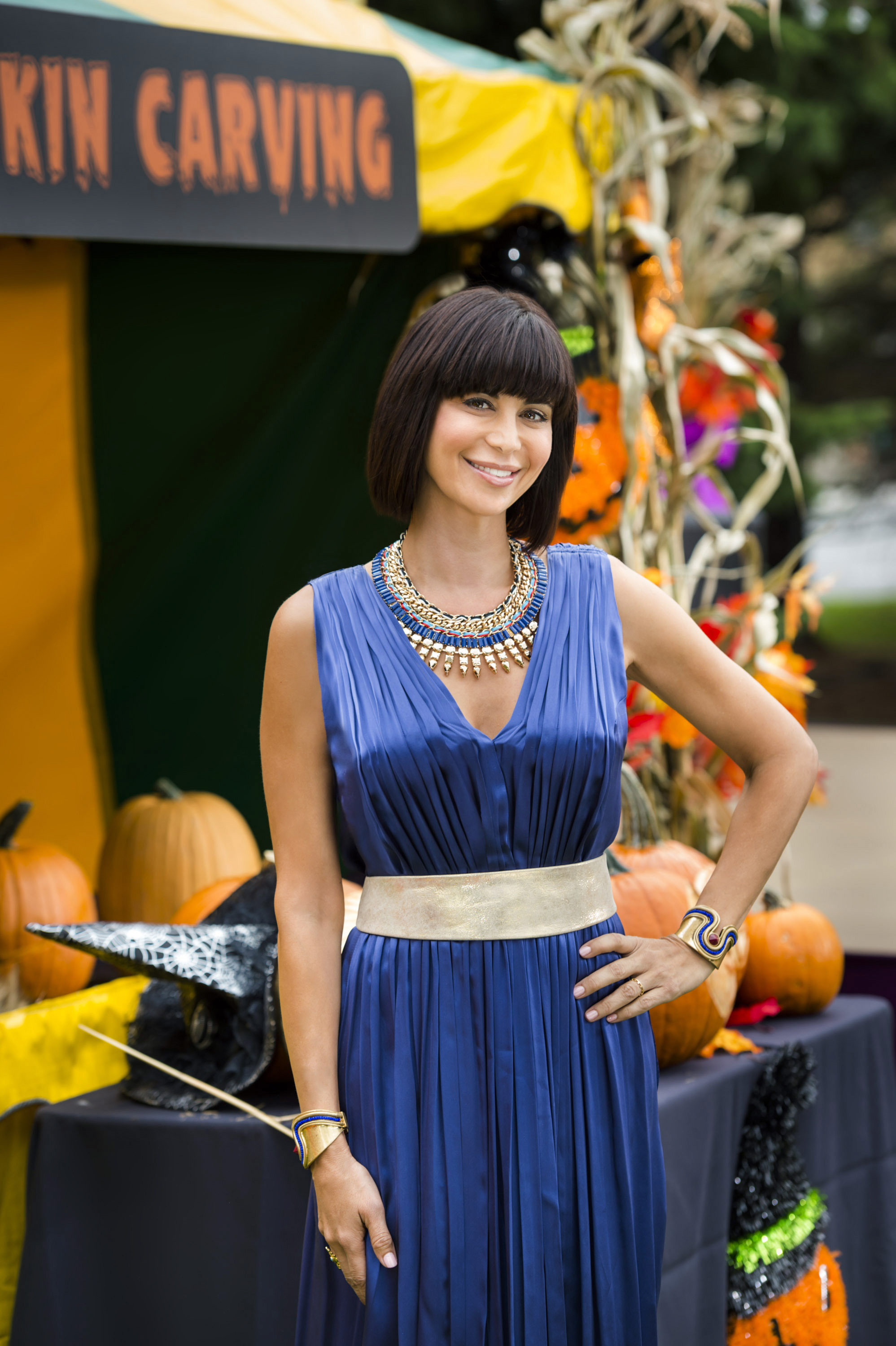 GoodWitch_EP202_623Revision3.jpg
