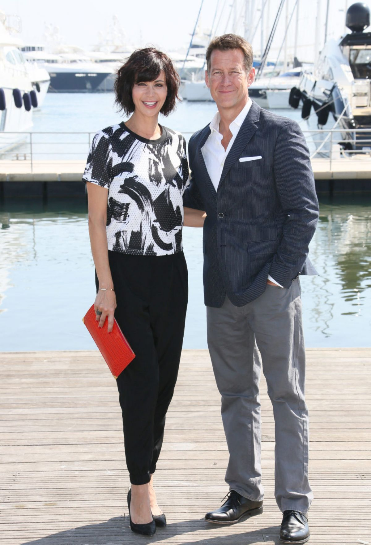 catherine-bell-at-good-witch-photocall-in-cannes_7.jpg