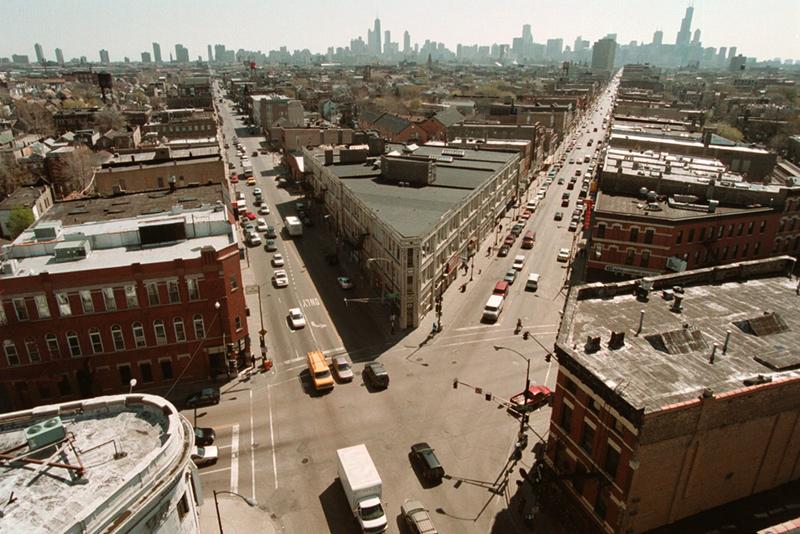 1-Chicago-WickerPark-GettyImages-1414301.jpg