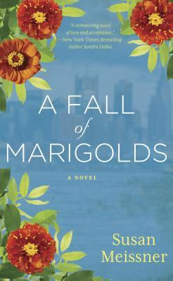 A-Fall-of-Marigolds