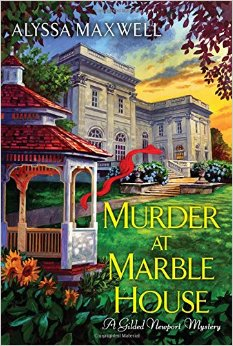 murder-at-marble-house