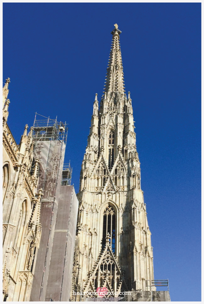 St-Stephens-Cathedral-1.png