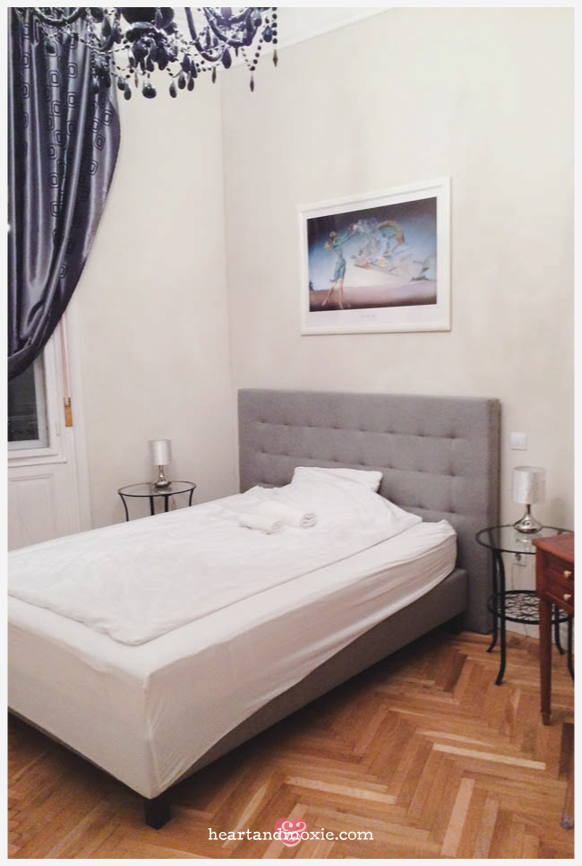 Budapest-Airbnb-4.png
