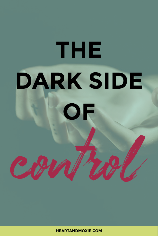 Dark-Side-Control-P.png
