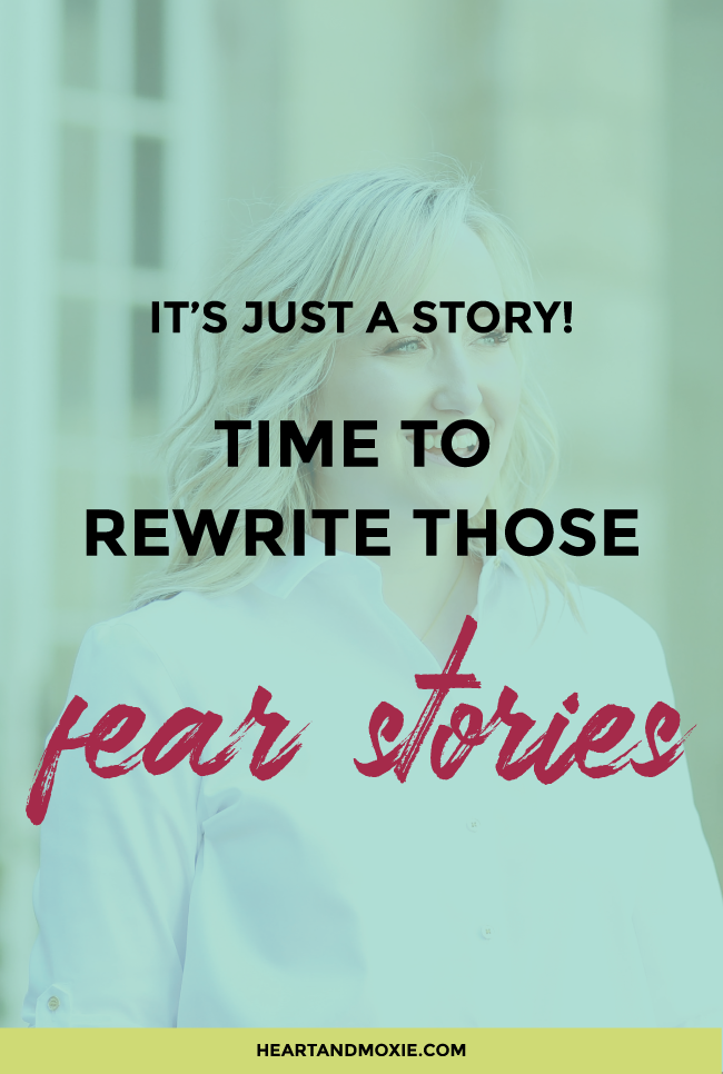 Fear-Stories-M.png