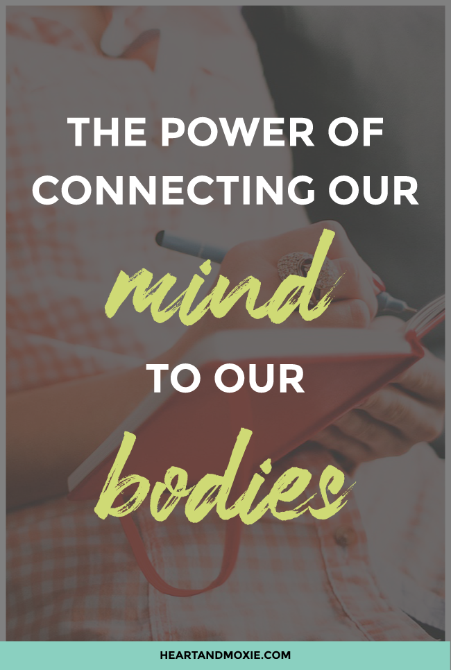 Connecting-Mind-To-Body-P.png