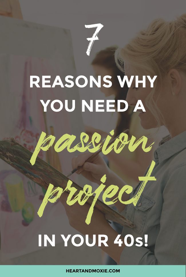 Passion-Project-P.png