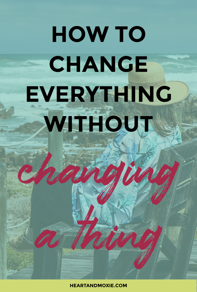 Change-Everything-P.png