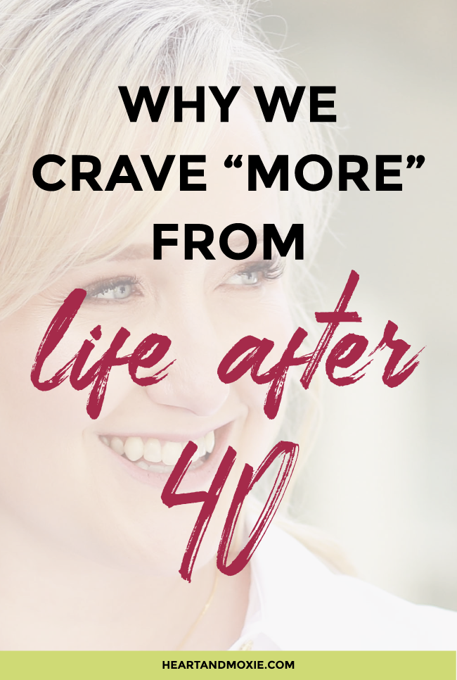 Crave-More-From-Life-After-40-P.png
