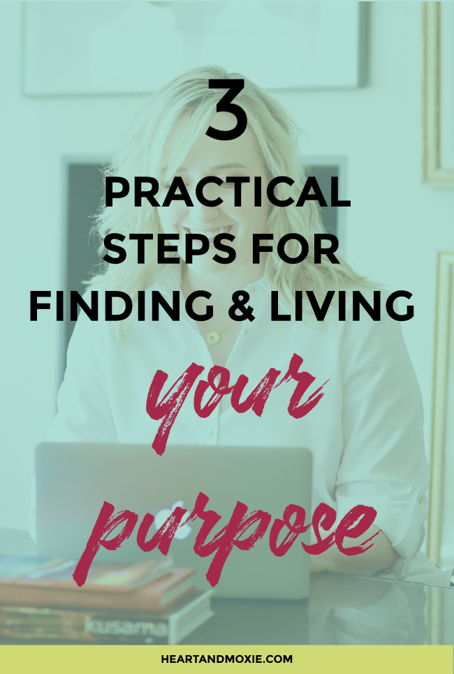 Finding-Purpose-P.png