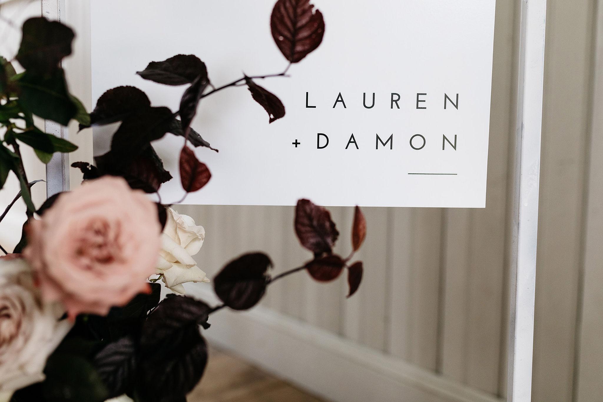 LaurenandDamon-192SS.jpg