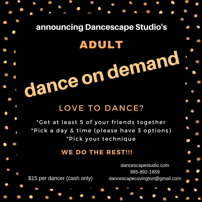 ADULT dance on demand.jpg