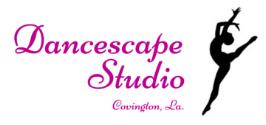 dancescape.png