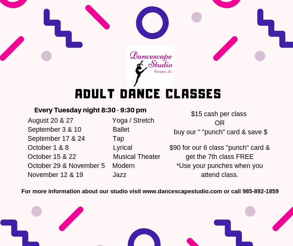ADULT DANCE CLASSES fall 2019.jpg