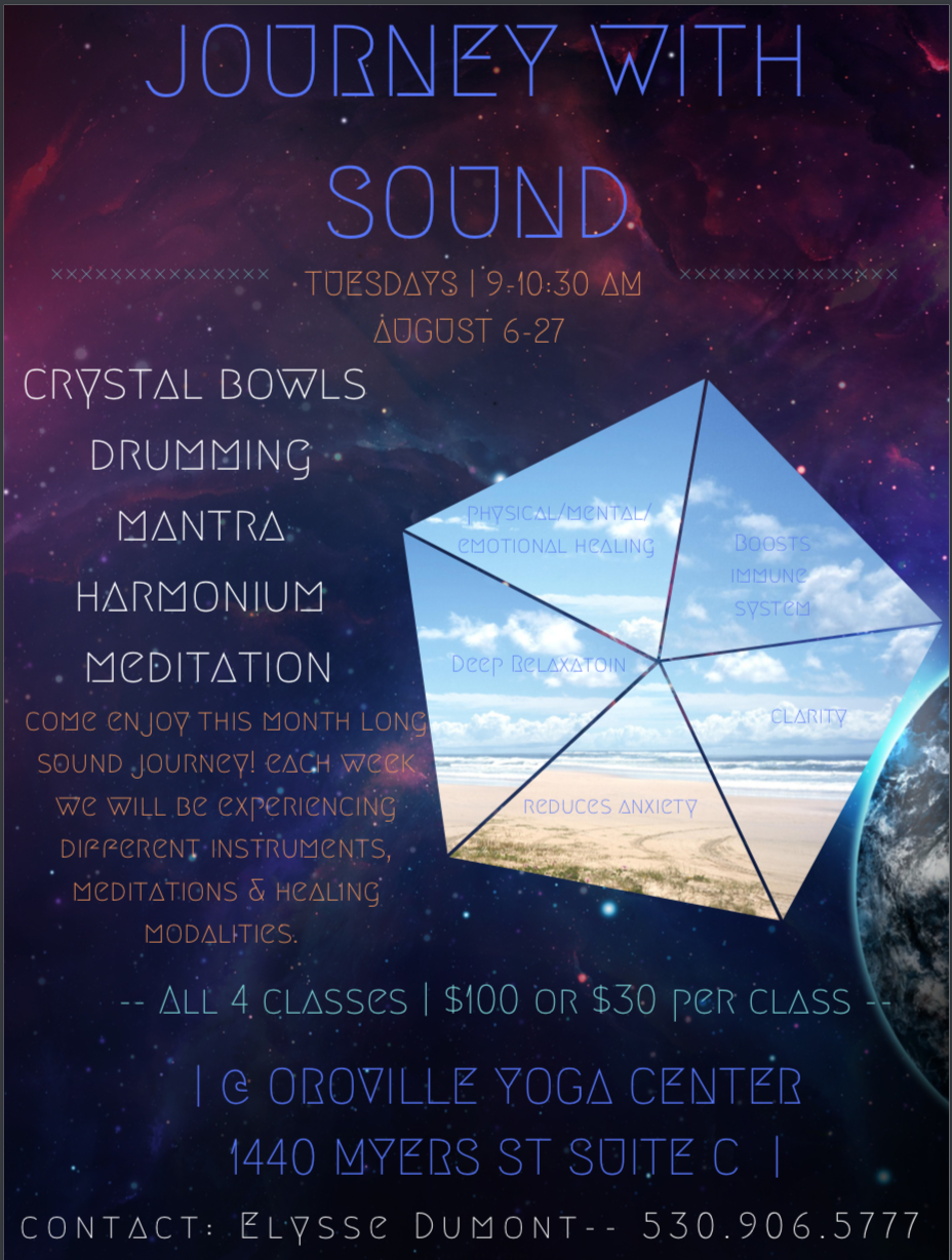 sound journey drop in .png