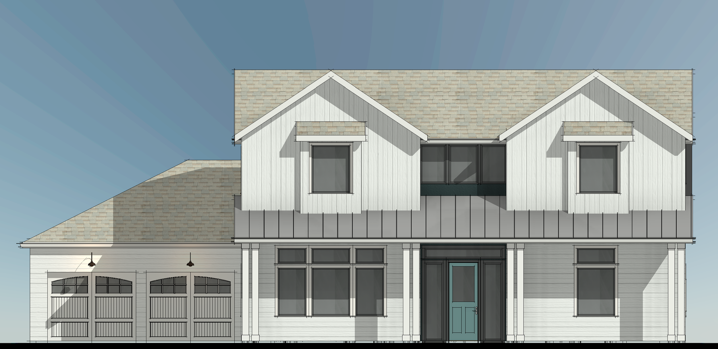 Plan 4 Concept Elevation - 3D View - Rendered Elevation.png