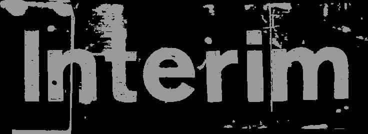Interim Logo.png