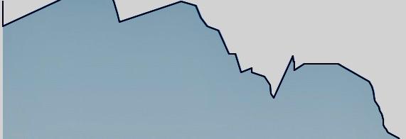 Kuhn-Graph.jpg