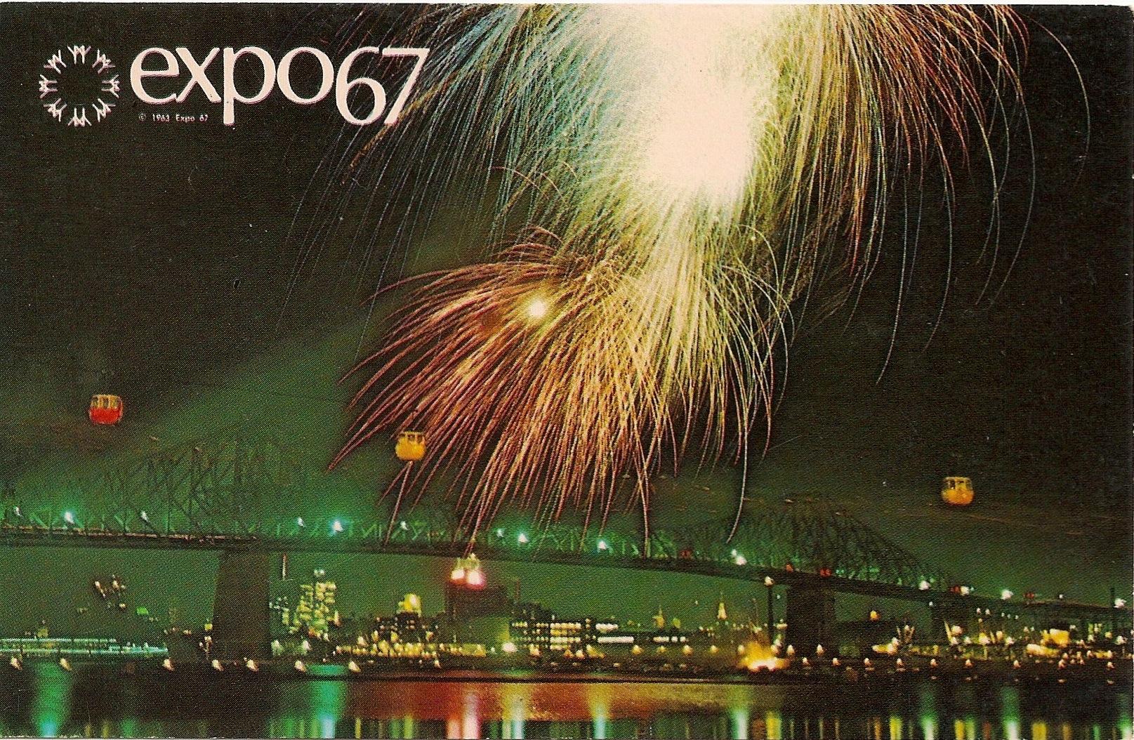 ExpoFireworks.JPG