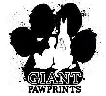 Giant Paw Prints.jpg