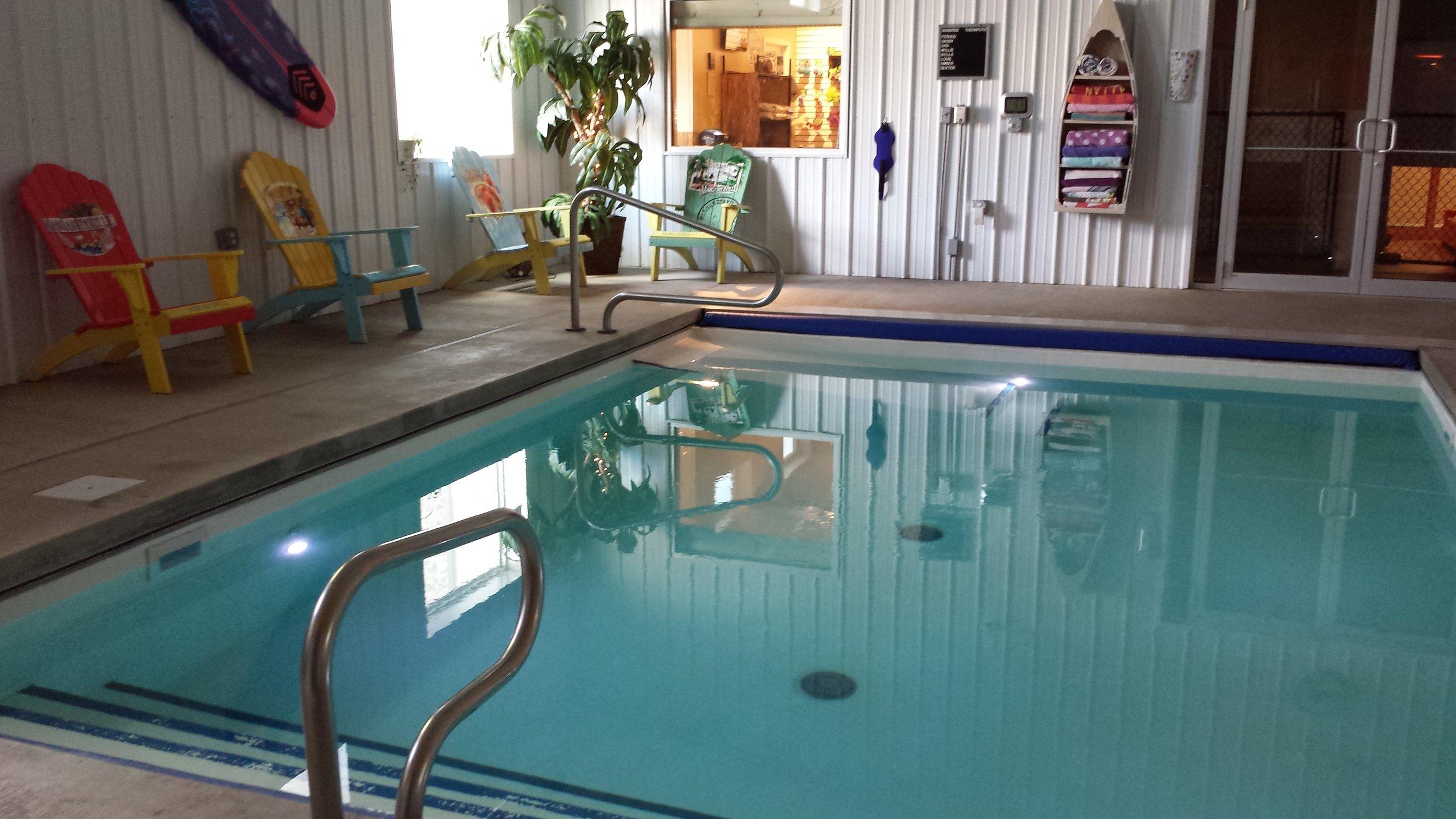 New Pool Illuminated.jpg