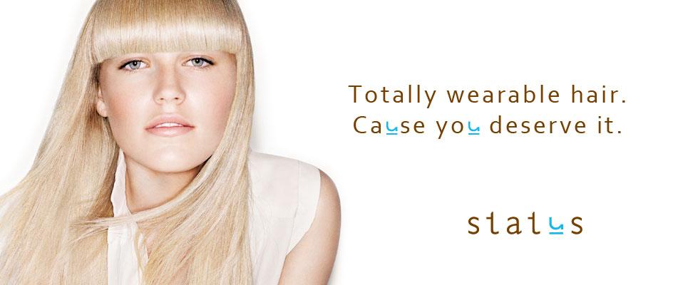 status_salon-ii_start1378935444_2.jpg